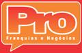Pro Franquias - Franquias, Negócios e Investimentos