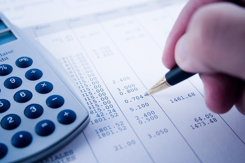 Dicas para o profissional liberal pagar menos impostos –Lucro Real, Lucro Presumido ou Simples Nacional, qual é a melhor opção?