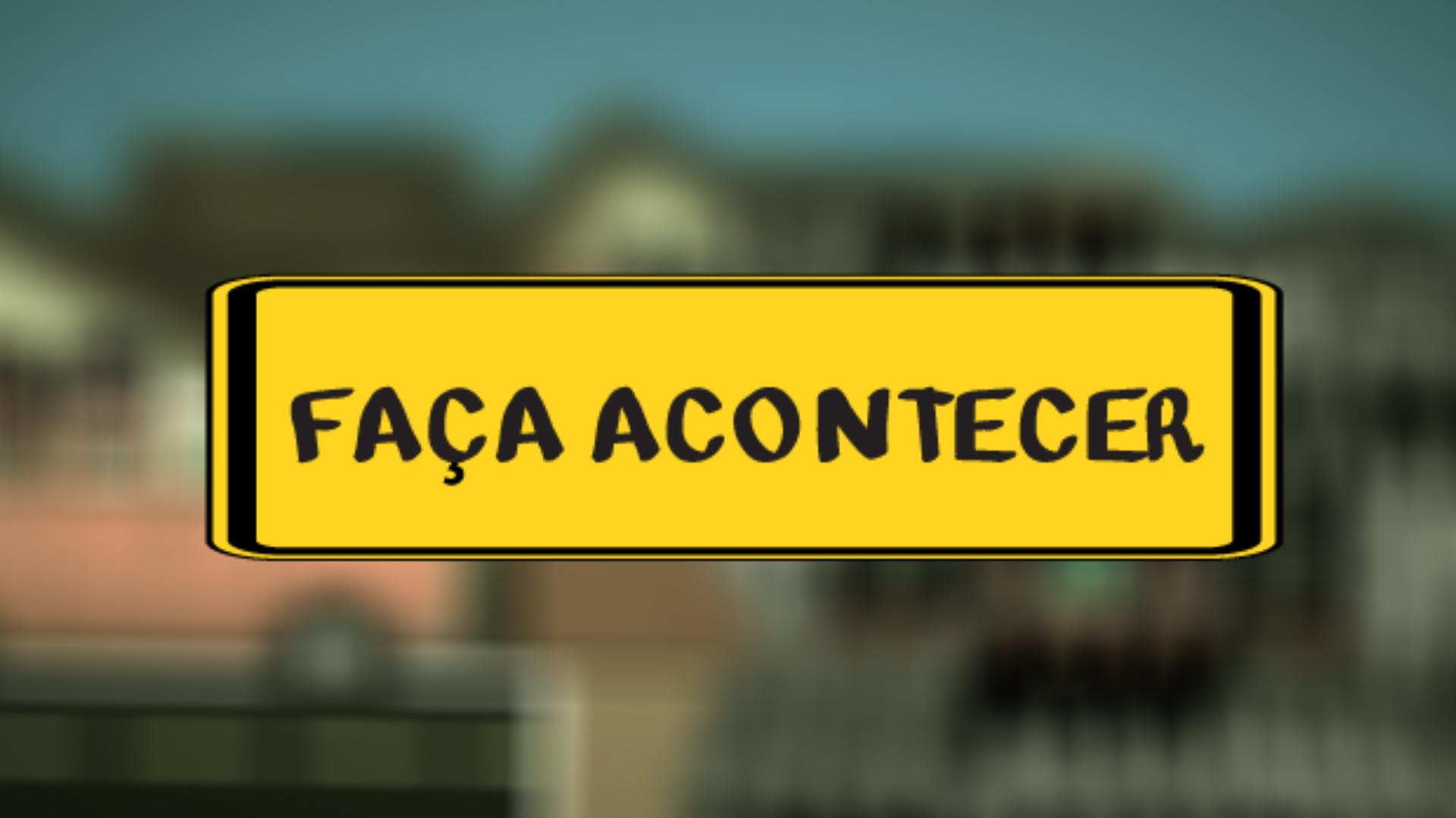 faca_acontecer_placa