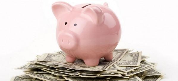 Viver ou Juntar Dinheiro ?
