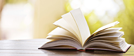 10 coisas sobre a Leitura que irão fazer você ler muito mais