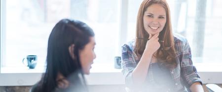 10 regras importantes para você se tornar um líder