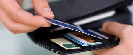 3 Dicas para facilitar sua Vida Financeira