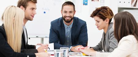 3 Dicas para você desenvolver Simpatia no seu Trabalho