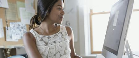 3 Hábitos comuns que estão arruinando a sua Produtividade