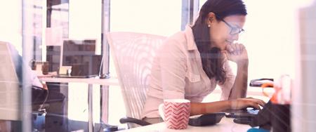 4 coisas que os empregadores esperam de quem vai trabalhar em um escritório