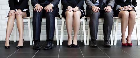 4 tipos de profissionais que os recrutadores não querem contratar