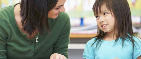 5 Coisas que uma Criança precisa para ser um Grande Profissional no Futuro