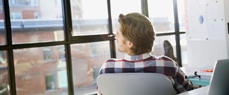 5 conselhos que os jovens se arrependem por não terem ouvido antes