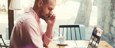 5 Diferenças entre Pessoas Ocupadas e Pessoas Produtivas
