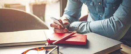 5 estratégias para você usar em 5 redes sociais diferentes