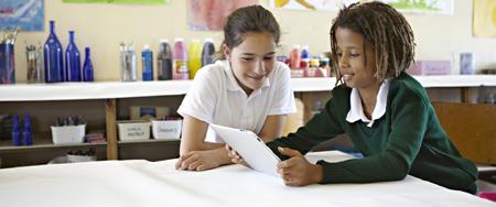 5 Maneiras Fáceis e Eficientes de melhorar a Educação de seus Filhos