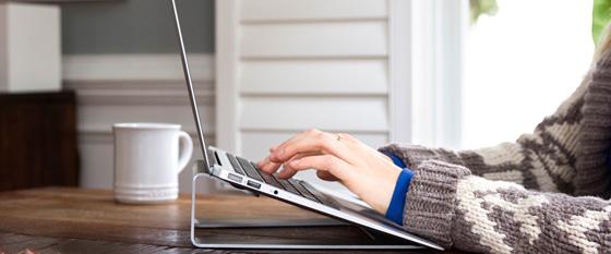 6 passos para escrever um relatório