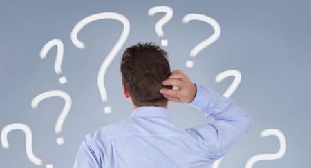 Analise seu perfil antes de montar um negócio