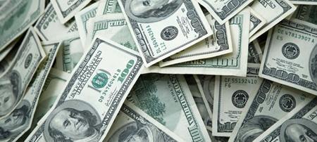 Armadilhas Mentais sobre o Dinheiro