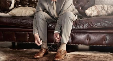 Autossabotagem pode prejudicar os negócios