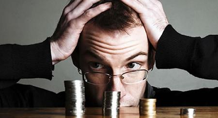 Como abrir uma empresa com pouco dinheiro