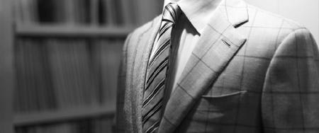 Como se vestir para o trabalho?