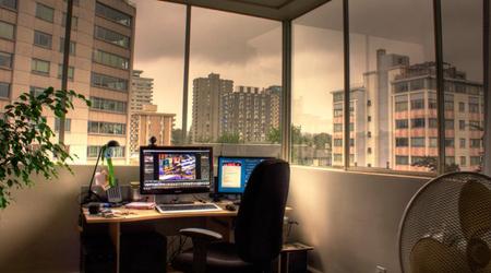 Dicas para montar um Home Office ideal