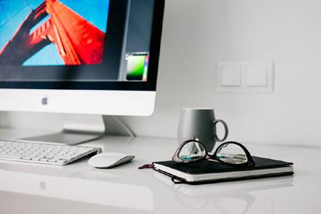 Home Office – 5 Dicas para não cair na rotina