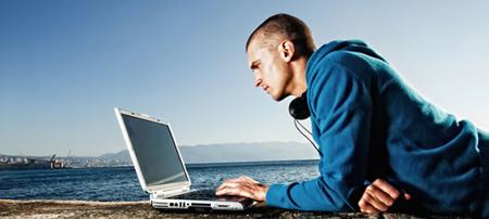 Home Office ou Escritório Virtual