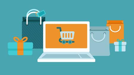 Mitos sobre Lojas Virtuais - E-Commerce