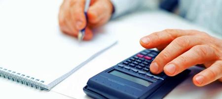 O que é e como funciona o micro-crédito