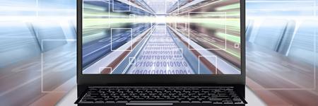 O que é franquia virtual?
