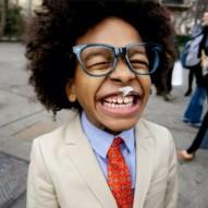 12 Idéias para aumentar as chances de seu filho ter um futuro acima da média