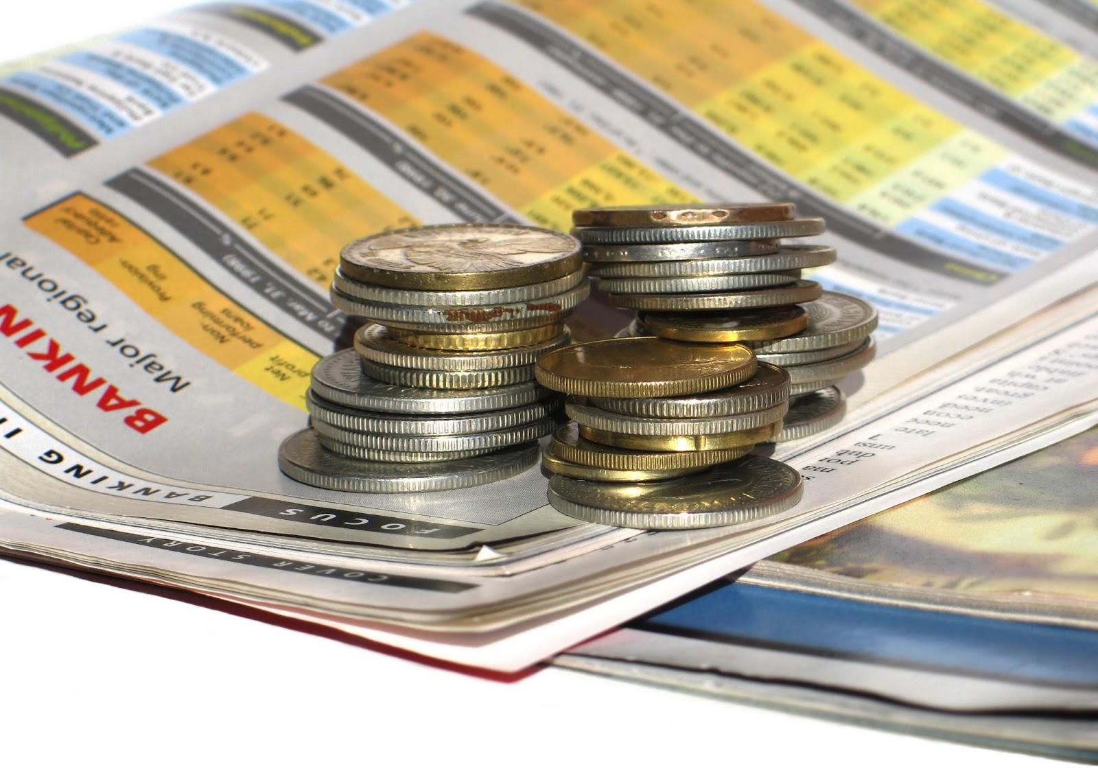 Como conseguir Capital Inicial para investir em sua Franquia