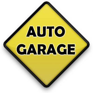 Franquia Automotiva – Autogarage Classificados Automotivos