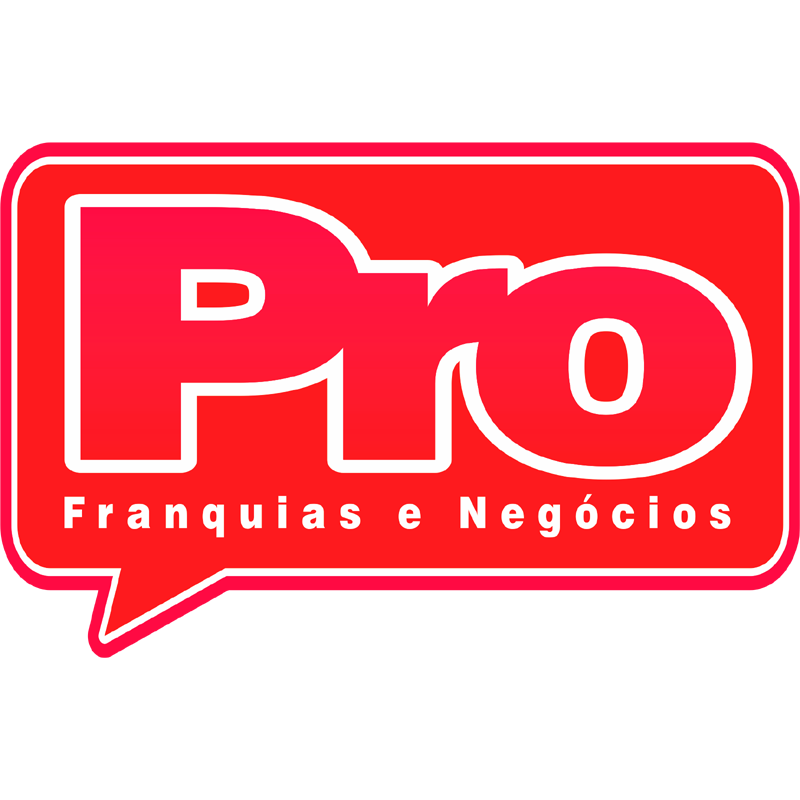 Pro Franquias